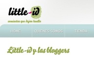 Blog de Little-id